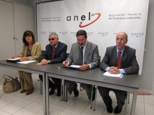 ANEL Oinarri3