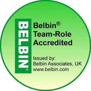 BELBIN Accredited Users logo_0
