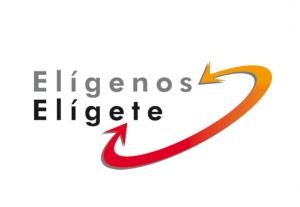 logo_elige