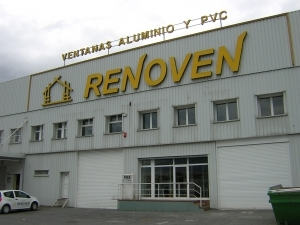 Renoven fachada_0