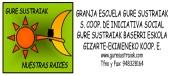 Logo-Gure-Sustraiak