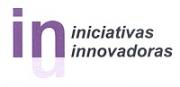 logo Inciativas 2